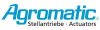 Agromatic Regelungstechnik GmbH
