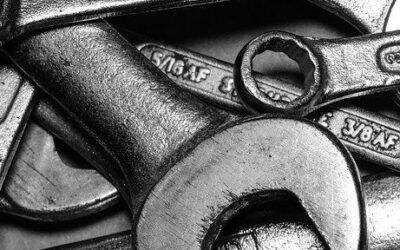 Marktspiegel: Armaturenservice