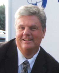 Michael Knippschild