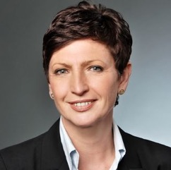 Richter Chemie‐Technik: New Managing Director
