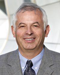 Lothar Grutesen