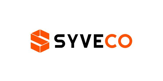 Thermador International now called SYVECO