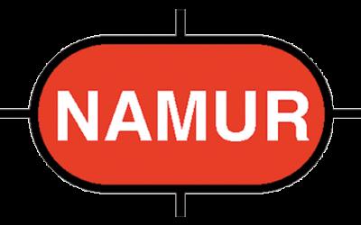 NAMUR-Arbeitsblatt 166 für Durchflussmesseinrichtungen ist neu erschienen