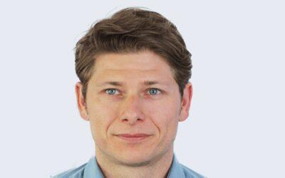 PS Automation: Christian Schmidhuber ist neuer Geschäftsführer