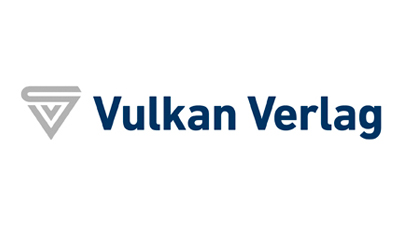 Vulkan-Verlag GmbH