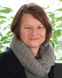 Diana Völkel