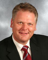 Dirk Waldow