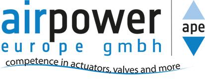 airpower europe GmbH