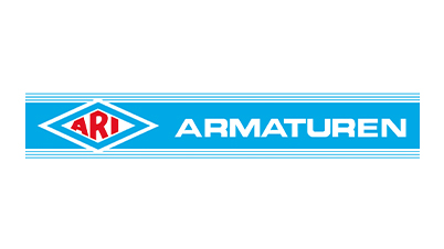 ARI-Armaturen Albert Richter GmbH & Co. KG