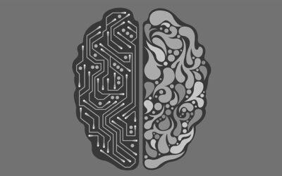 Digitalisierung und KI: Neue Möglichkeiten der Automatisierung von Industriearmaturen