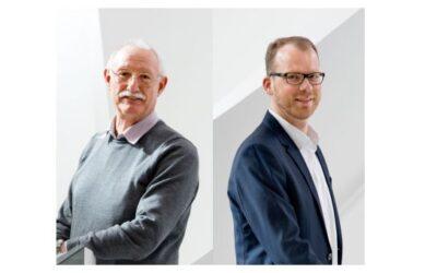 AUMA: Neuer Vertriebsleiter Deutschland