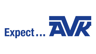 AVK Armaturen GmbH