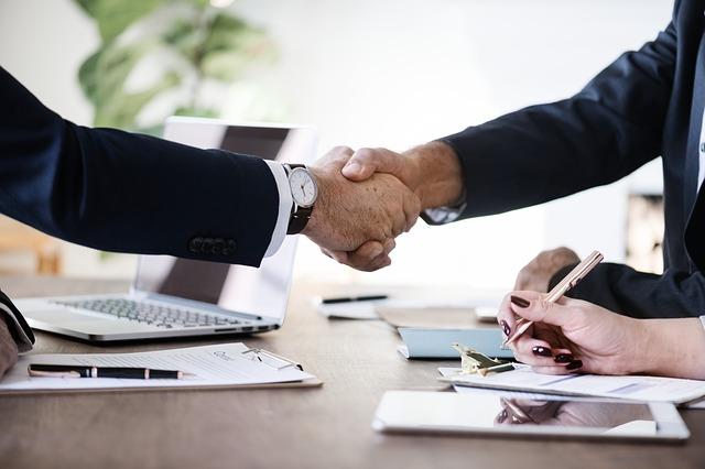 CERTINA acquires Pibiviesse