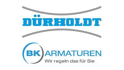 FRANZ DÜRHOLDT GmbH & Co. KG