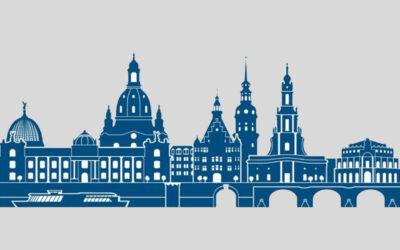 12. IFK (12. Internationale Fluidtechnische Kolloquium 2020)