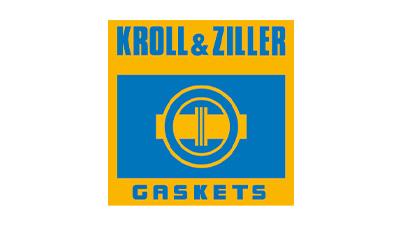 Kroll & Ziller GmbH & Co. KG