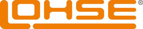 MARTIN LOHSE GmbH