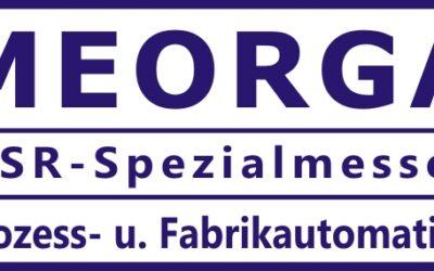 MSR-Spezialmesse Frankfurt abgesagt