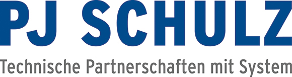 P.J. Schulz GmbH