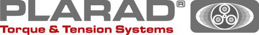 Plarad – Maschinenfabrik Wagner GmbH & Co. KG