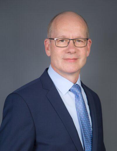 Jürgen van Santen