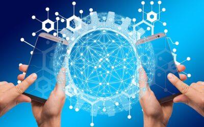 VDMA: Digitalisierung muss im Ingenieurstudium Topthema werden