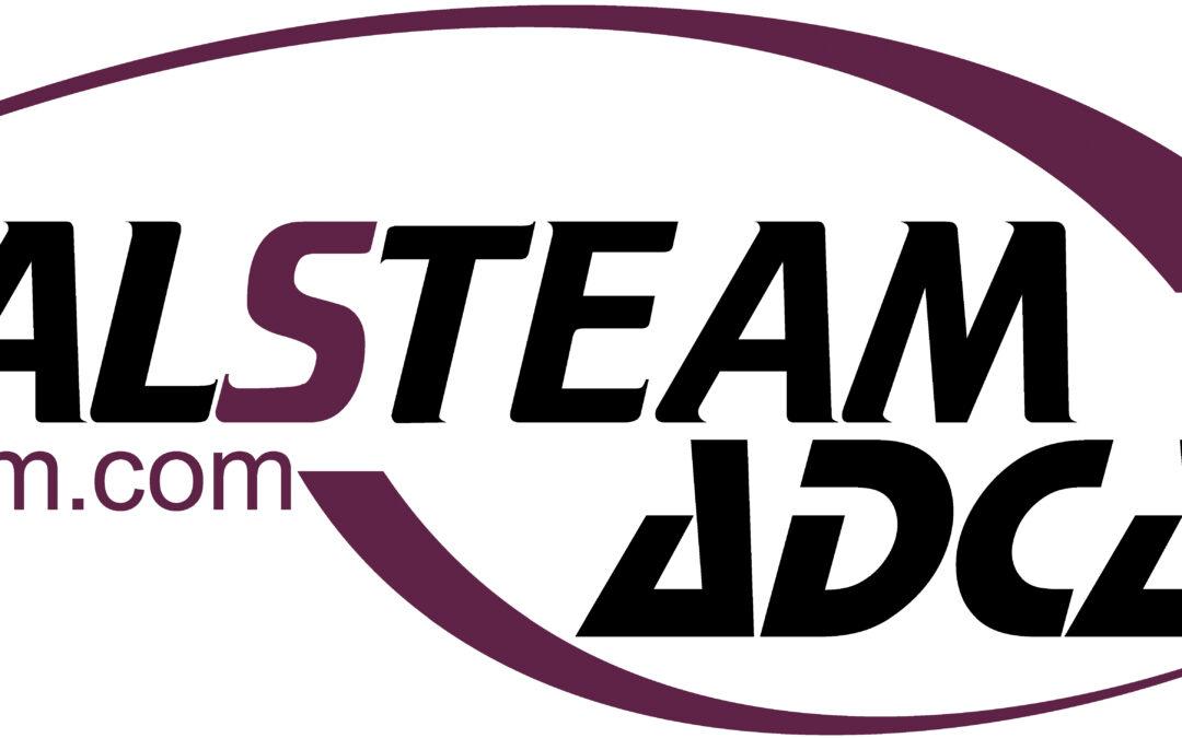 Valsteam ADCA Engineering S.A.