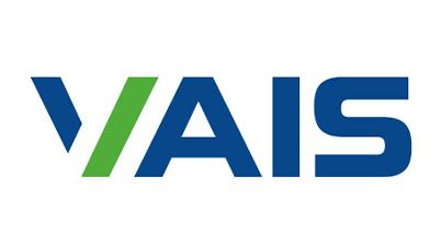 Verband für Anlagentechnik und IndustrieService e.V.