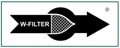 W-FILTER GmbH