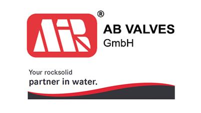 AB VALVES GmbH