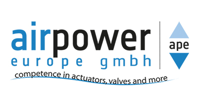 airpower europe GmbH