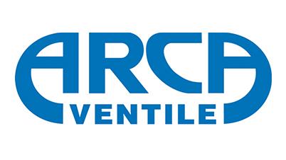 ARCA Regler GmbH