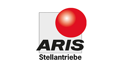 ARIS Stellantriebe GmbH
