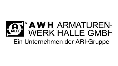 Armaturenwerk Halle GmbH