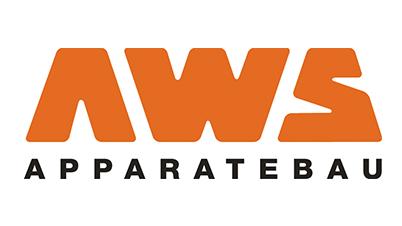 AWS Apparatebau Arnold GmbH