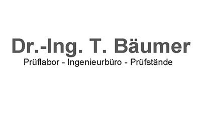 Dr.-Ing. T. Bäumer GmbH