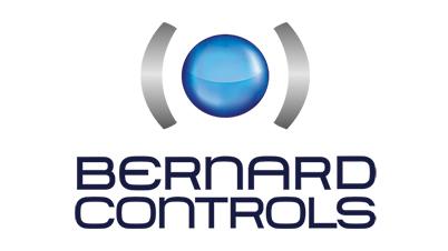 BERNARD CONTROLS DEUFRA GMBH
