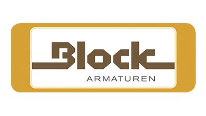 ALBERT BLOCK GmbH