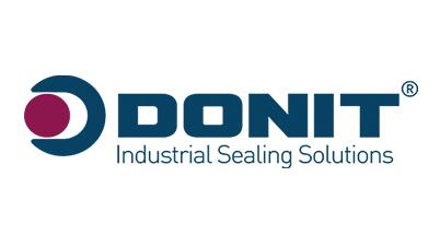 DONIT TESNIT GmbH