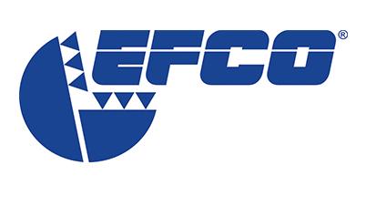 EFCO Maschinenbau GmbH