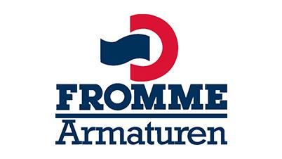 Fromme Armaturen GmbH & Co. KG