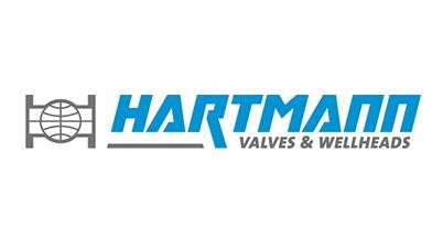 HARTMANN VALVES GmbH