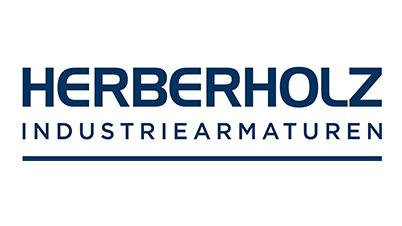 Herberholz GmbH