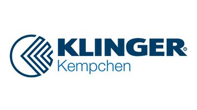 KLINGER Kempchen GmbH