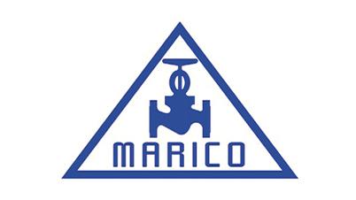 Marico Handels GmbH