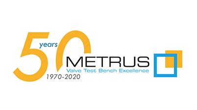 METRUS GmbH