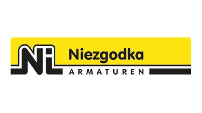 Niezgodka GmbH