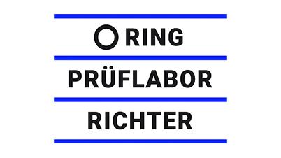 O-Ring Prüflabor Richter GmbH