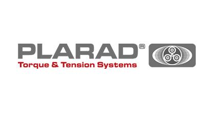 Plarad - Maschinenfabrik Wagner GmbH & Co. KG