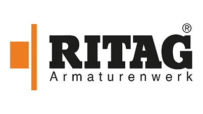 RITAG Ritterhuder Armaturen GmbH & Co. Armaturenwerk KG